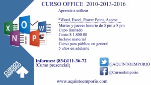 office-completo